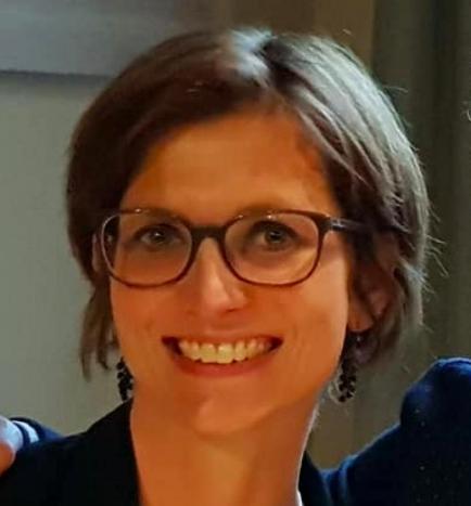 Amélie, Membre du Rotary Namur Val Mosan, nous présentera son maiden speech sur son parcours privé et professionnel.